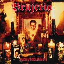 Picture of a band or musician: Brujeria