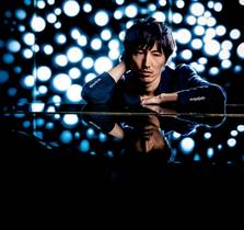 Picture of a band or musician: 澤野弘之