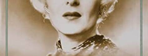 Image of Veronika Voss