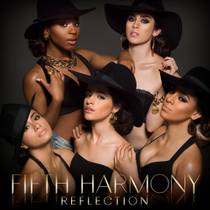 Picture of a band or musician: Fifth Harmony