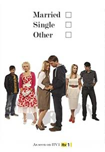 Picture of a TV show: Married Single Other