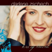 Picture of a band or musician: Darlene Zschech