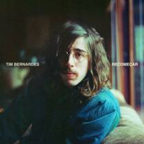 Picture of a band or musician: Tim Bernardes