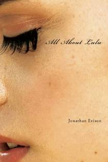 Picture of a book: All About Lulu