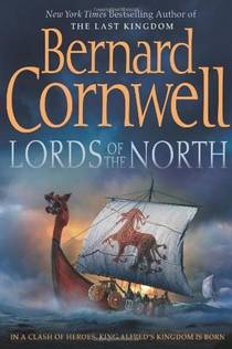 Picture of a book: Lords Of The North
