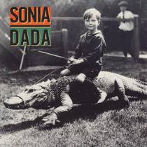Picture of a band or musician: Sonia Dada