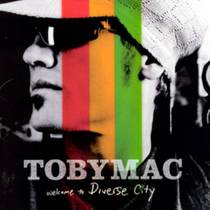 Picture of a band or musician: Tobymac