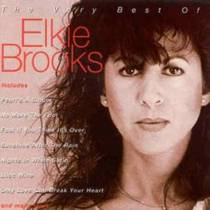 Picture of a band or musician: Elkie Brooks