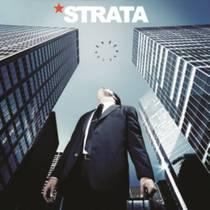 Picture of a band or musician: Strata