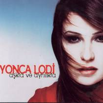 Picture of a band or musician: Yonca Lodi