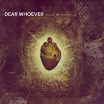 Picture of a band or musician: Dear Whoever