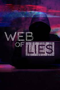 Picture of a TV show: Web Of Lies