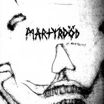 Picture of a band or musician: Martyrdöd