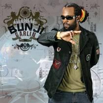 Picture of a band or musician: Bunji Garlin