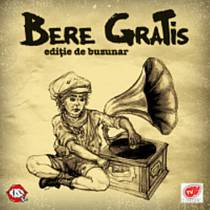 Picture of a band or musician: Bere Gratis