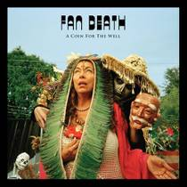 Picture of a band or musician: Fan Death