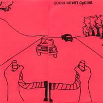 Picture of a band or musician: Street Smart Cyclist