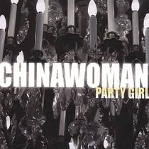 Picture of a band or musician: Chinawoman