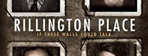 Image of Rillington Place