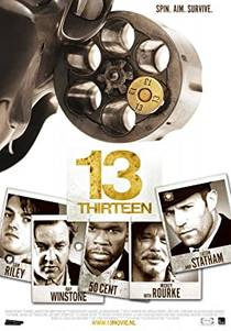 Picture of a movie: 13