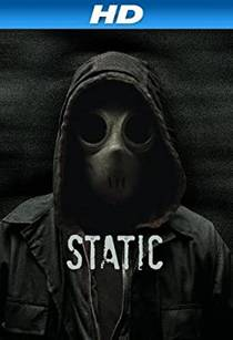 Picture of a movie: Static