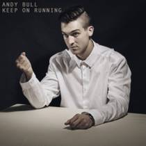 Picture of a band or musician: Andy Bull