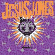 Picture of a band or musician: Jesus Jones