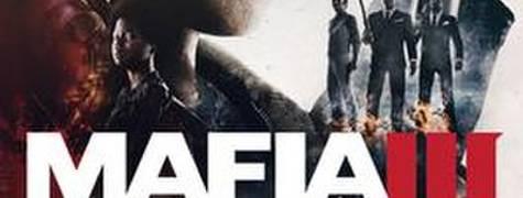 Image of Mafia III