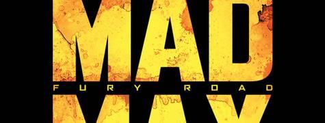 Image of Mad Max: Fury Road