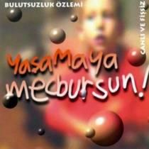 Picture of a band or musician: Bulutsuzluk Özlemi