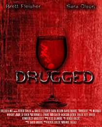 Picture of a movie: Drugged