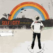 Picture of a band or musician: Self Against City