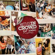 Picture of a band or musician: We Are The In Crowd