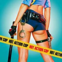 Picture of a band or musician: Hot Action Cop