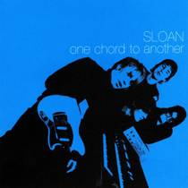 Picture of a band or musician: Sloan