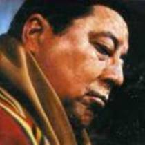 Picture of a band or musician: Atahualpa Yupanqui