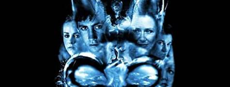 Image of Donnie Darko