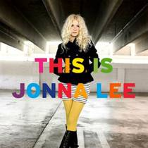 Picture of a band or musician: Jonna Lee