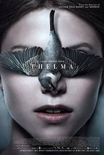 Picture of a movie: Thelma
