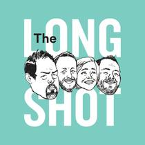 Picture of a podcast: The Long Shot Podcast