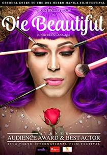 Picture of a movie: Die Beautiful
