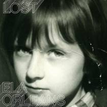Picture of a band or musician: Ela Orleans