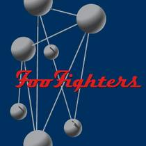 Picture of a band or musician: Foo Fighters