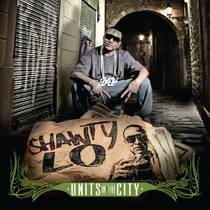 Picture of a band or musician: Shawty Lo