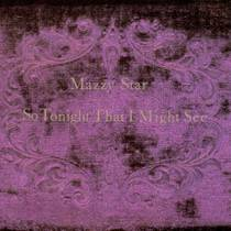 Picture of a band or musician: Mazzy Star