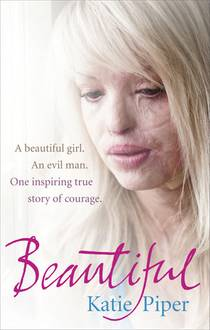 Picture of a book: Beautiful