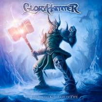 Picture of a band or musician: Gloryhammer