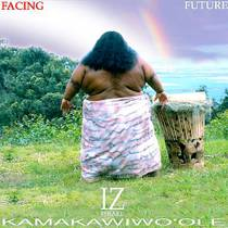 Picture of a band or musician: Israel Kamakawiwo'ole