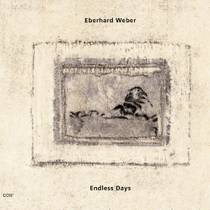 Picture of a band or musician: Eberhard Weber