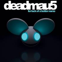 Picture of a band or musician: Deadmau5